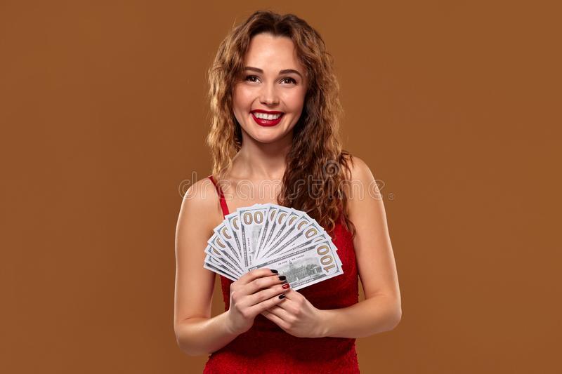 How to Market a Casino Website