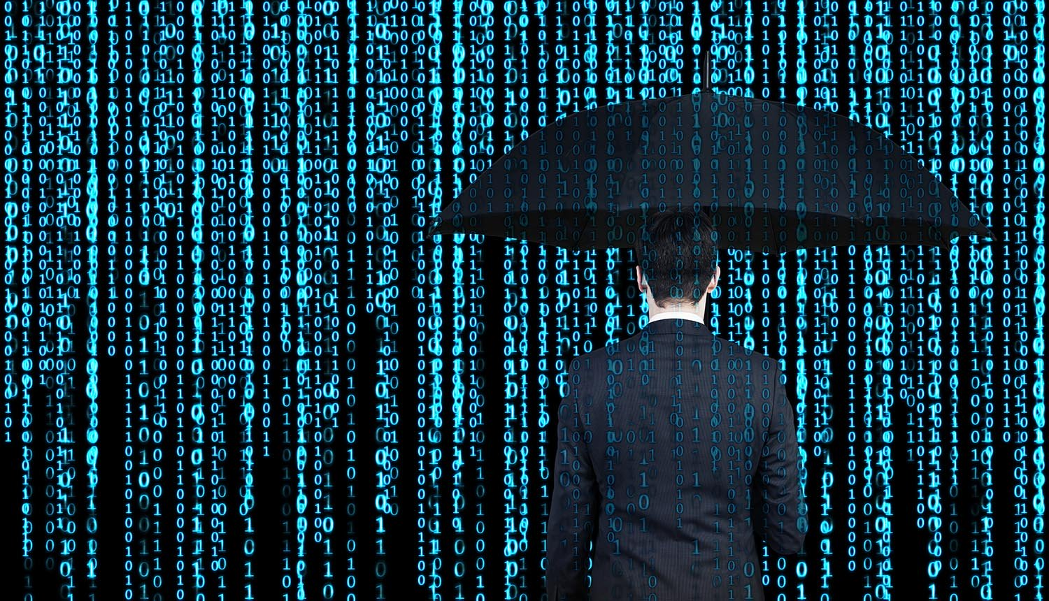 What is Cyber Insurance