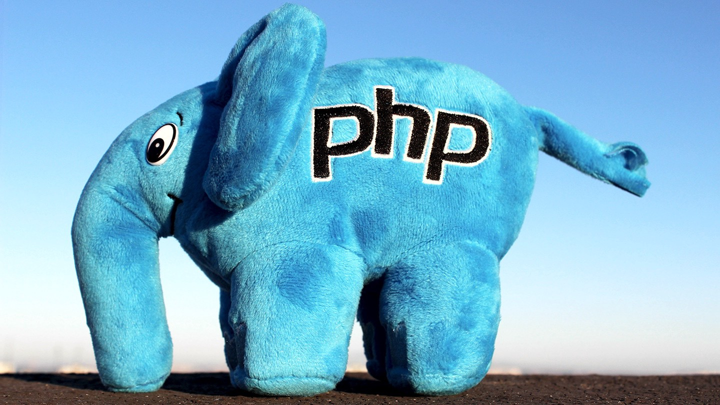 PHP 7-4 and WordPress htaccess
