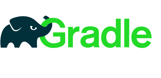 How to Install Gradle on Debian