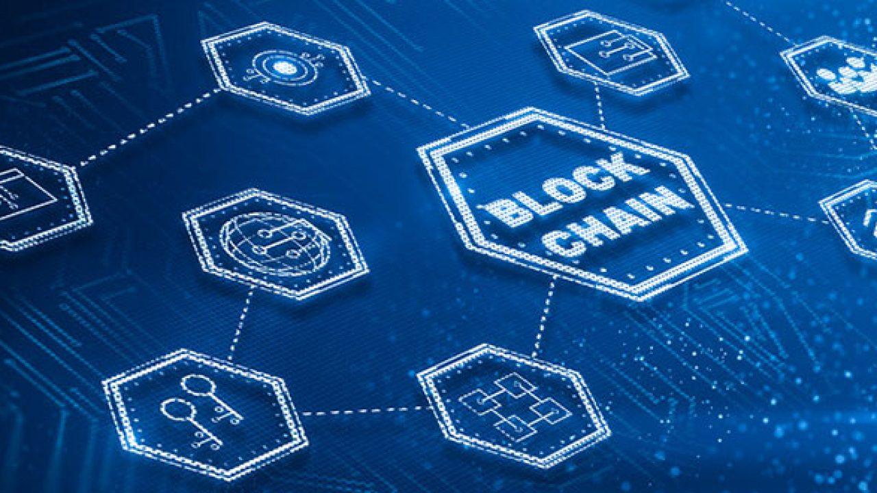 Blockchain in Digital Identity