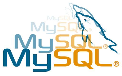 Simple Bash Script For MySQL Database Backup