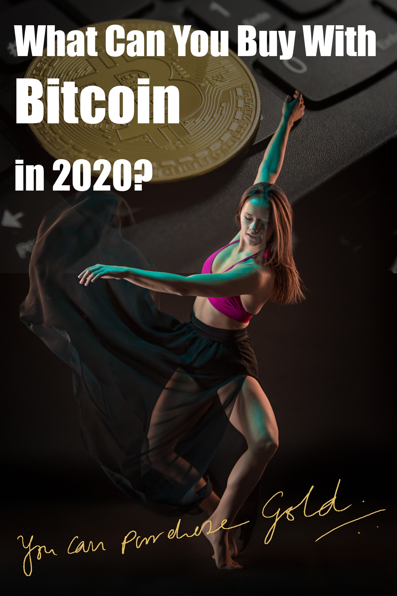 What-Can-You-Buy-With-Bitcoin-in-2020