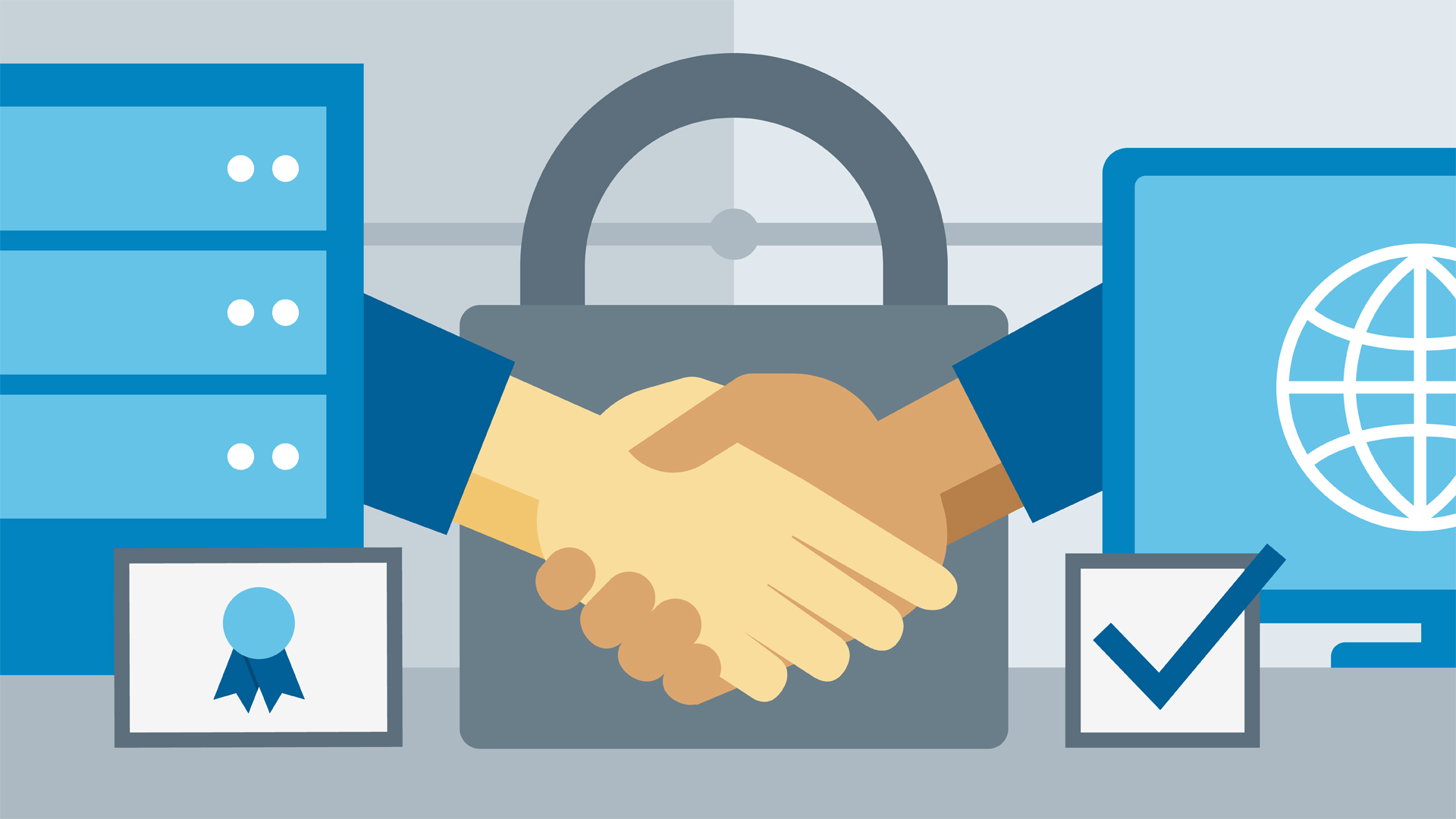 Install Renew SSL Cert on Apache 2020 Cipher Suites