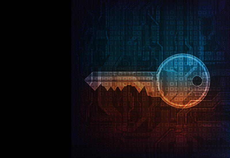 What is Homomorphic Encryption