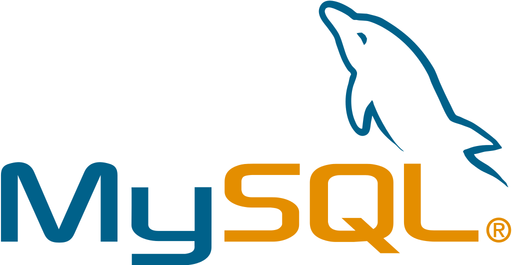 How to Prevent MySQL Downtime in WordPress Installation
