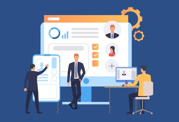 What is Enterprise Service Management