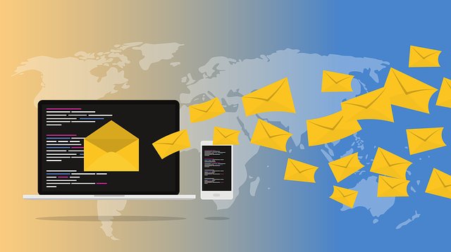 Why Not to Use Your Host for Email Marketing