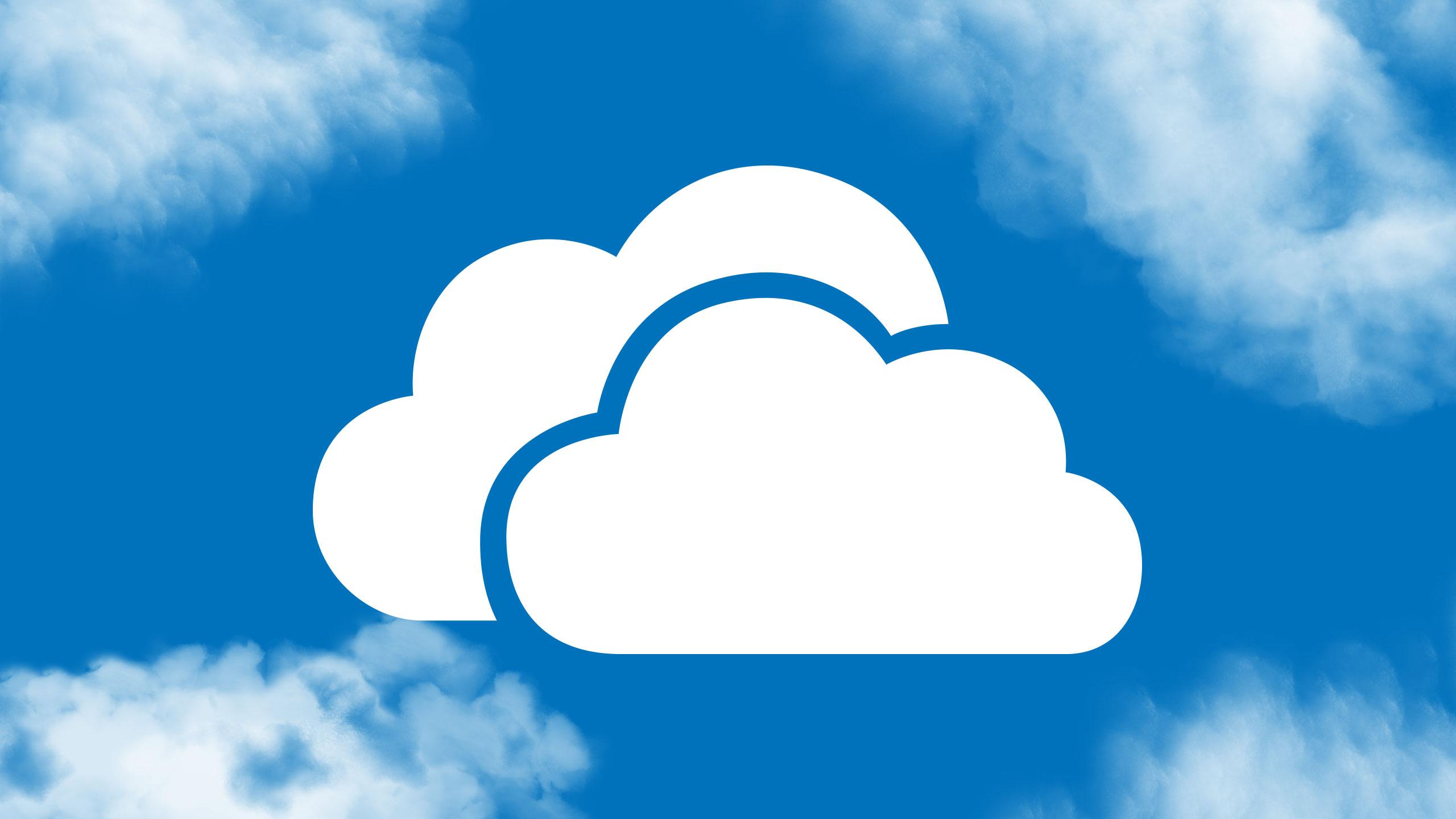 Corona Pandemic as Cloud Adoption Driver