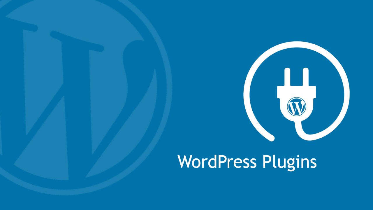 WordPress Plugins for Building a Game Review Website