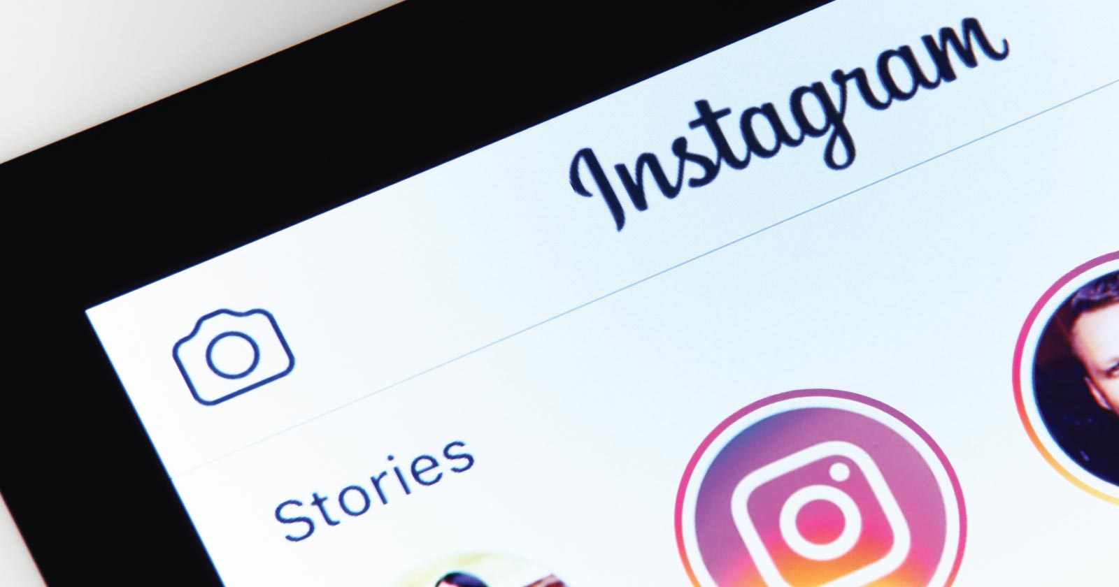 3 Time-Honored Instagram Tips to Promote Your Website Design Business Today