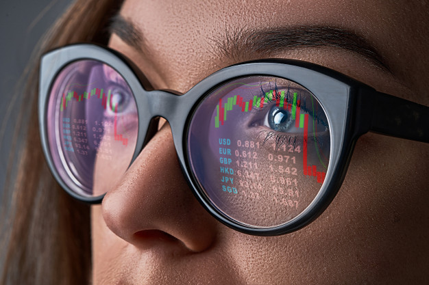 Cloud Computing Adoption Redefines Quality Standards for High-Frequency Traders 1