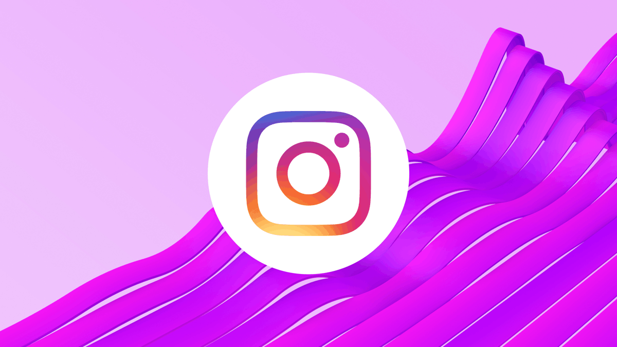 Instagram Marketing Tips to Bring Higher ROI for Your Business