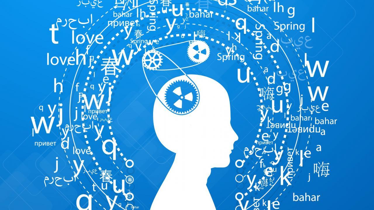 What is Computational Linguistics 01