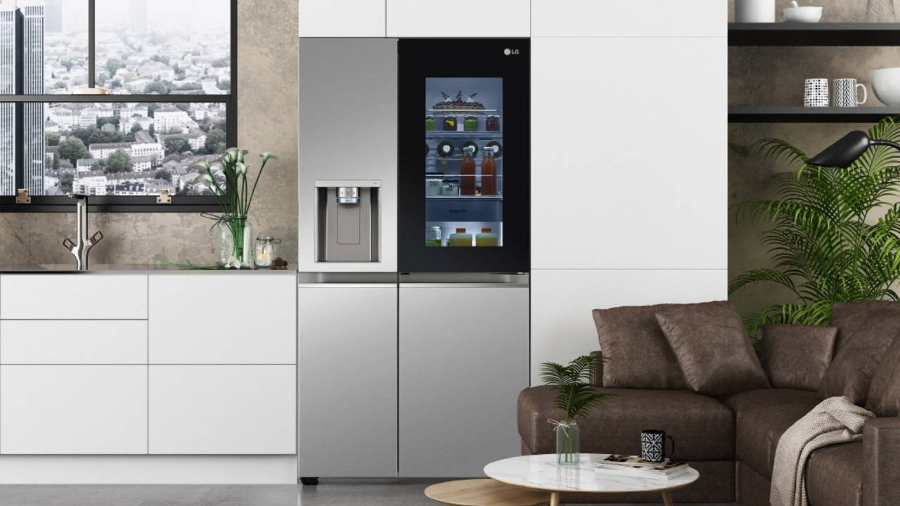 How Do I Choose the Best Refrigerator