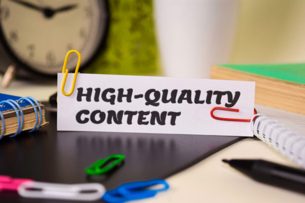 Why to do if Domain Authority DA Score of a website decreases