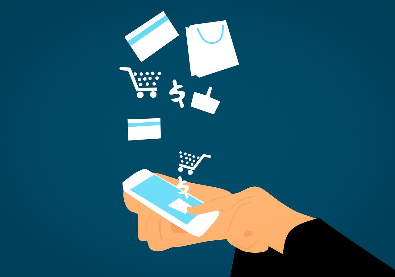 6 Tips for Starting up Your Own Ecommerce Business