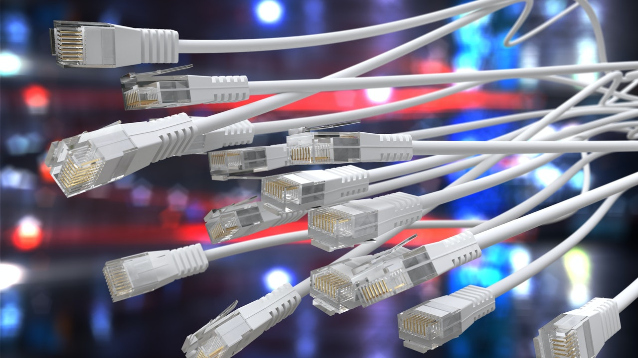 Five Things You Should Do If Your IP Address is Blacklisted