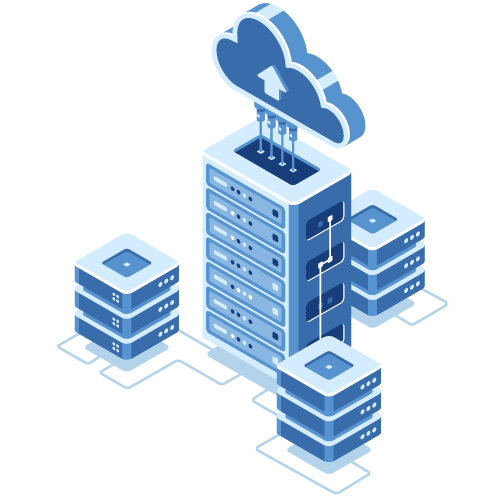 Dedicated Server vs Cloud server Which is Superior for a WordPress Blog