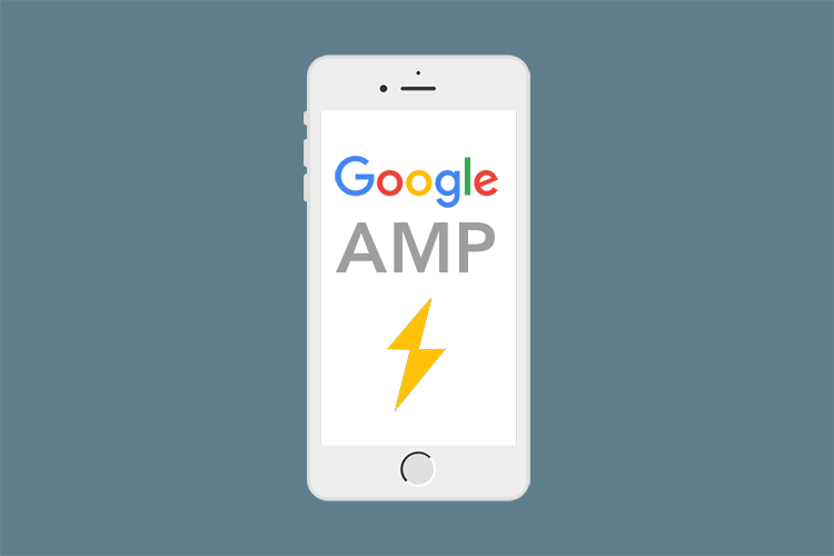 Why Google AMP is Bad for Your Site